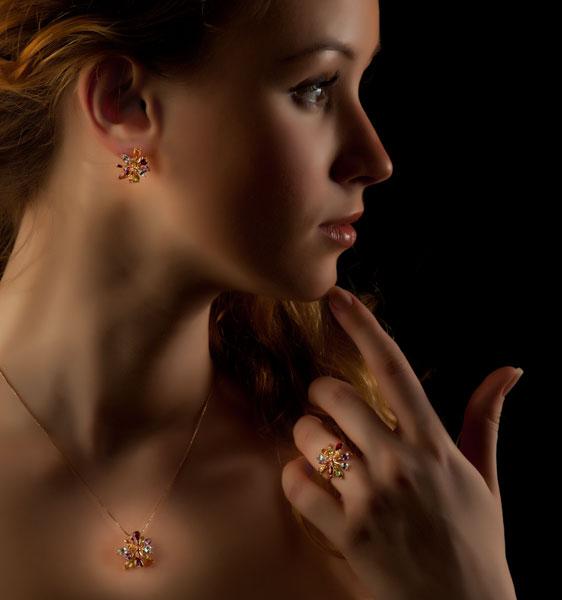 darvin-jewellery-10