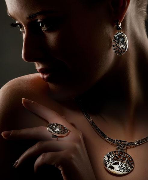 darvin-jewellery-3
