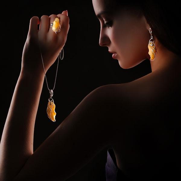 darvin-jewellery-4