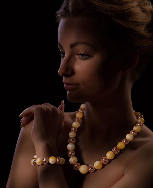 darvin-jewellery-5