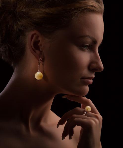 darvin-jewellery-6