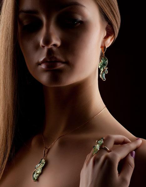 darvin-jewellery-7