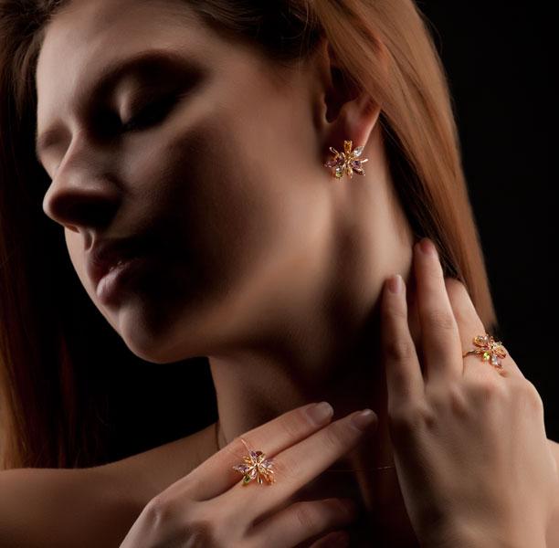 darvin-jewellery-8