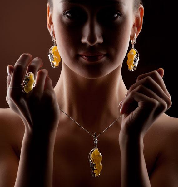 darvin-jewellery-9