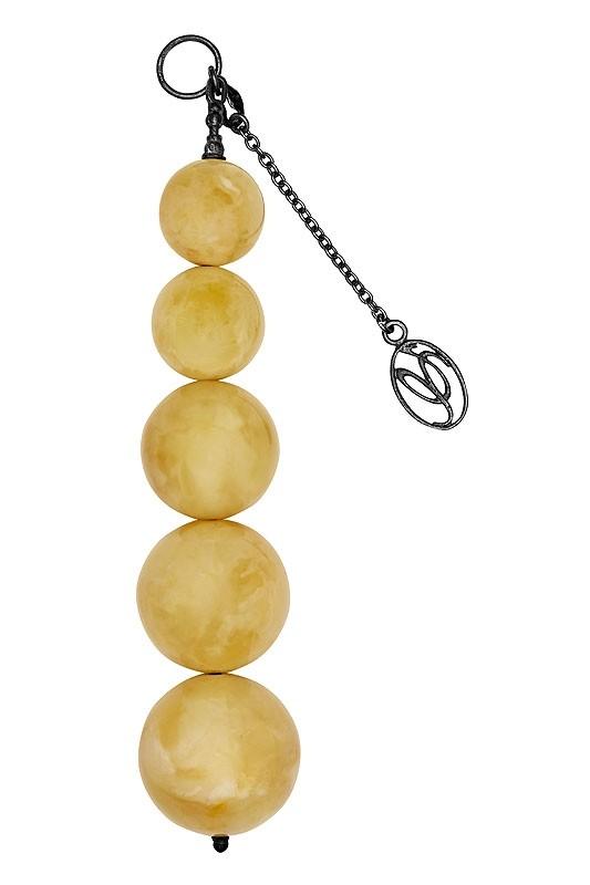 yadashkin-amber-jewellery-001
