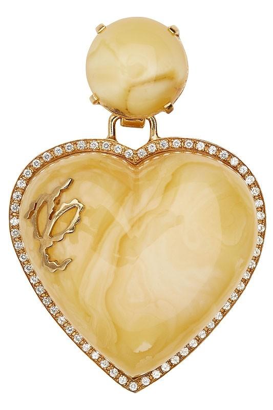 yadashkin-amber-jewellery-002