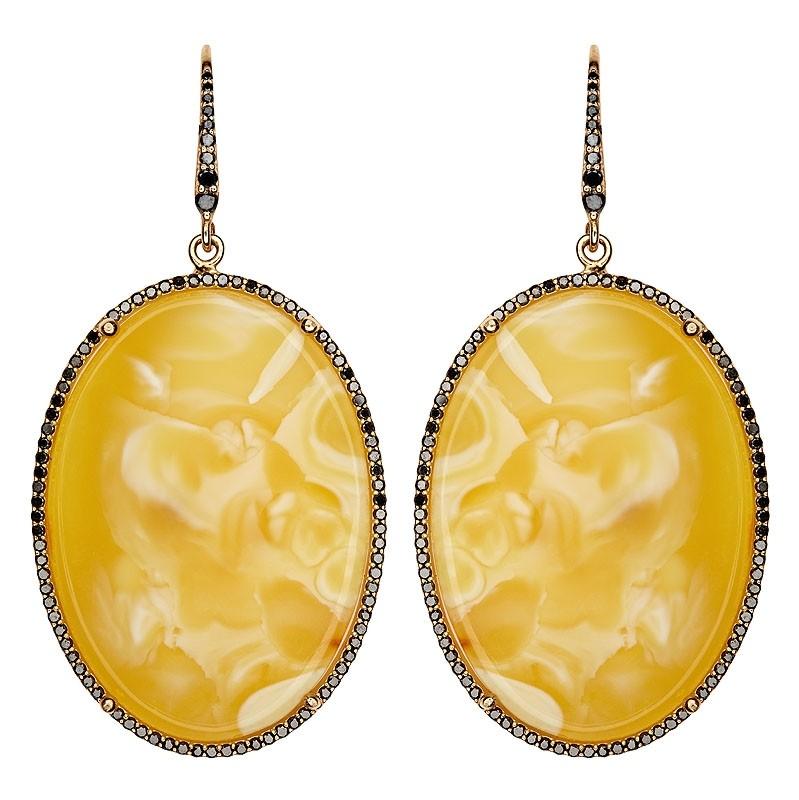 yadashkin-amber-jewellery-004