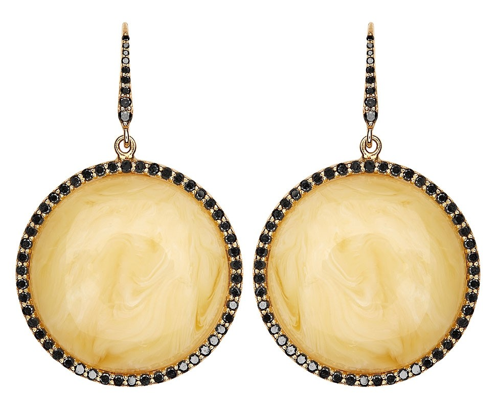 yadashkin-amber-jewellery-005