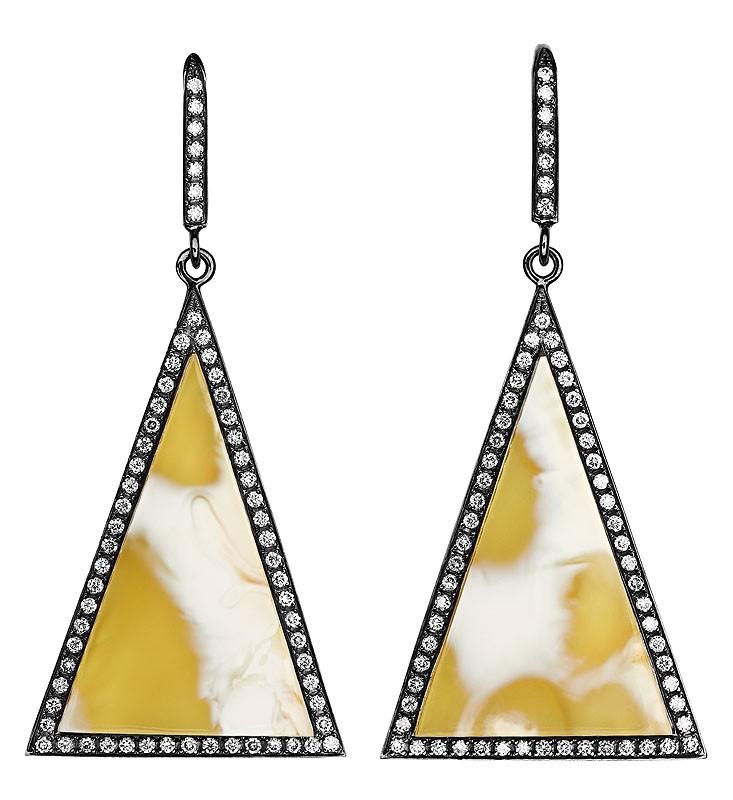 yadashkin-amber-jewellery-006