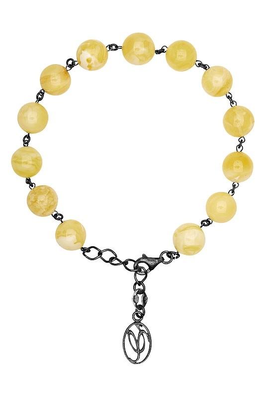 yadashkin-amber-jewellery-008