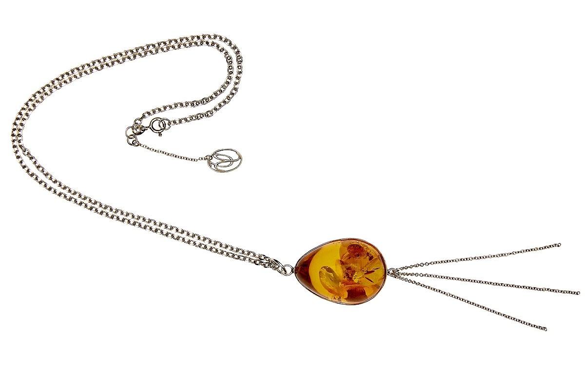 yadashkin-amber-jewellery-009