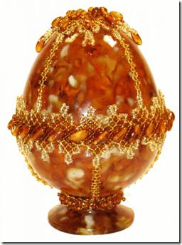amber-stuff-230615