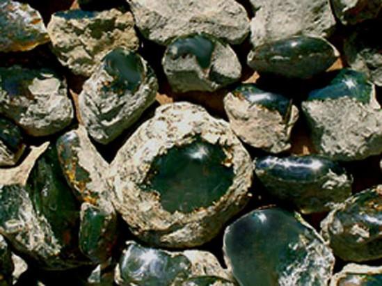 green-amber-005