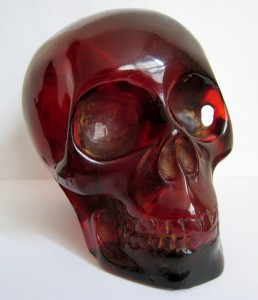 red-amber-004