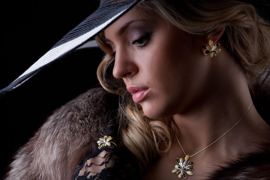 darvin-jewellery-1