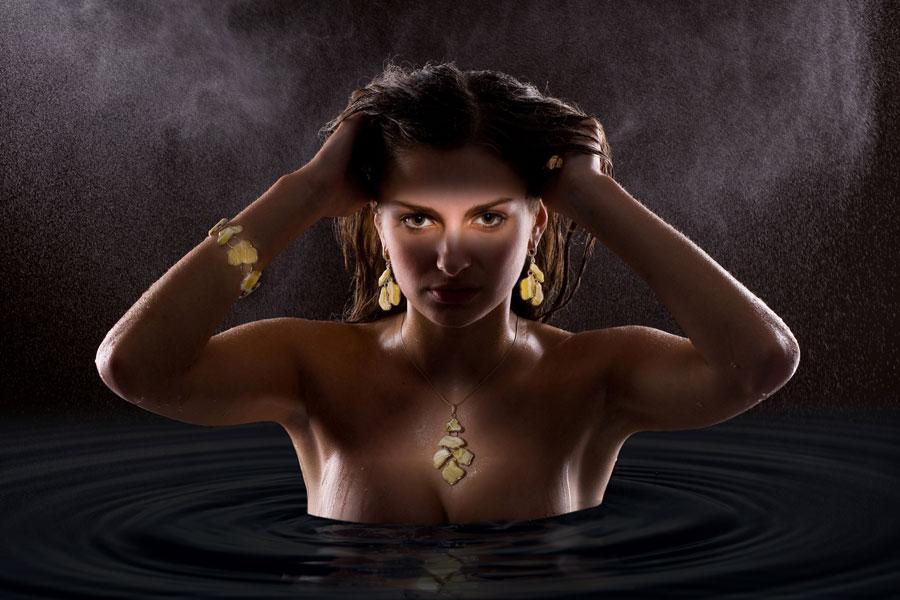 darvin-jewellery-2