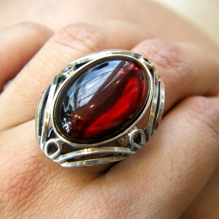 red-amber-003