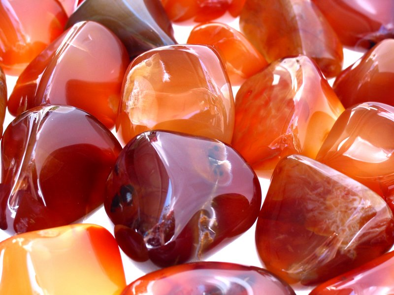 red-amber-rocks