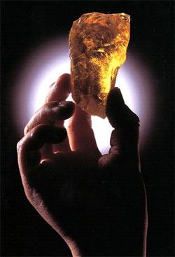 Лечение янтарем - история, мифы и реальность