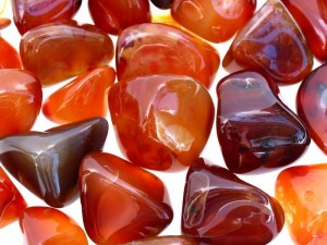 red-amber-001