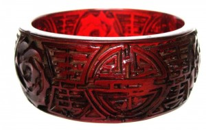 red-amber-006